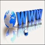 سایت های خارجی - www.downloadnema.com