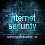 مقاله امنیت در اینترنت