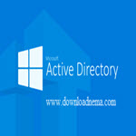 active_directory