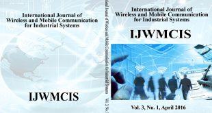 ijwmcis cover