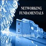 networking-fundamental
