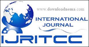 IJRITCC